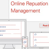 online reputation management eBook cover